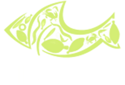 Chiltan Seafood